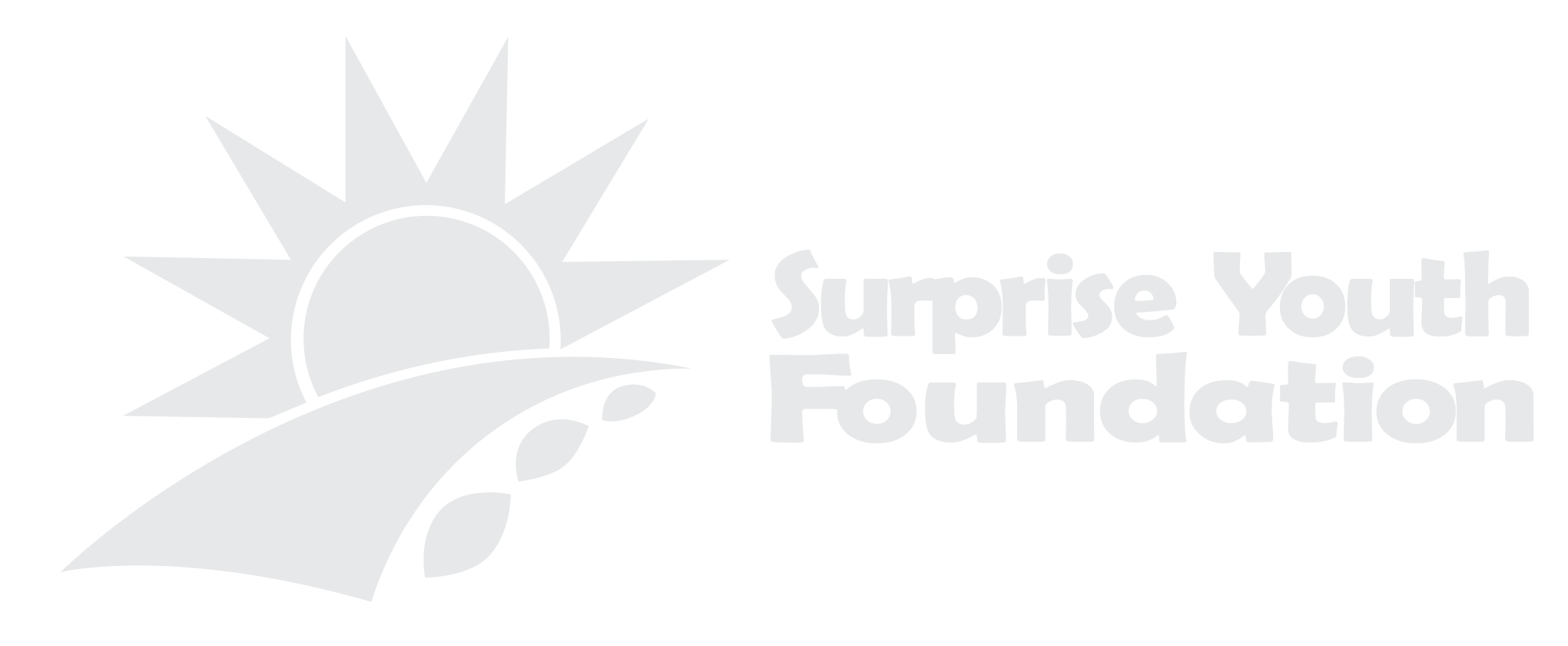 Surprise Youth Foundation